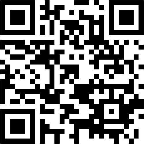 qr code app ttv