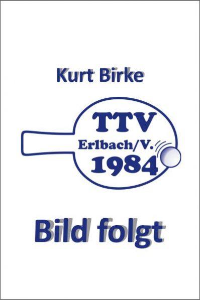 Ersatzbild-Kurt