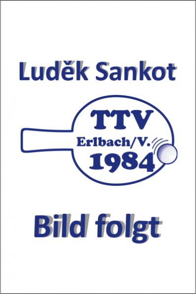 Ersatzbild-Ludek