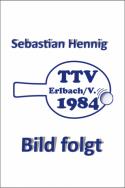 Ersatzbild-Sebastian