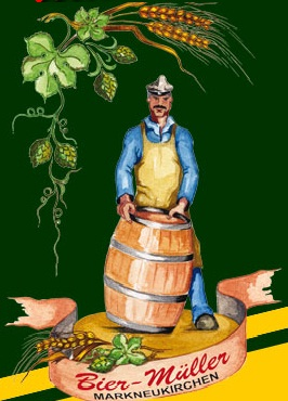 Bier-Müller