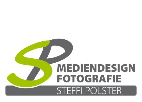 Polster Stefanie