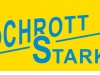 SchrottStark